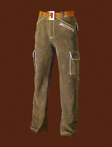 attraktiver Stil suche nach authentisch offizielle Seite OT: Kleidung, speziell Hosen/Jeans, die was aushält und ...